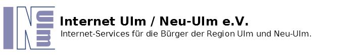Internet Ulm / Neu-Ulm e.V.
