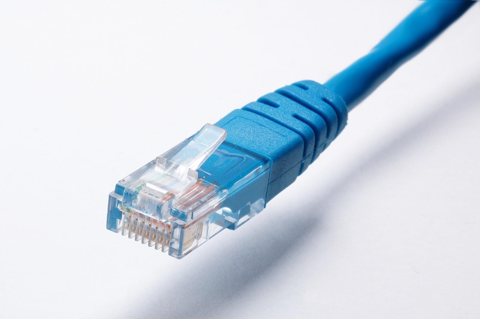 Netzwerk Service