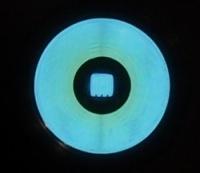 leuchtdichte-reflektor.jpg